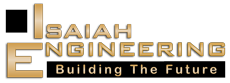 Isaiah Engineering : Engineering Services Mobile AL | Construction Management Mobile AL Engineering | Consulting Services Mobile AL